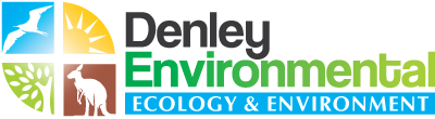 Denley Environmental