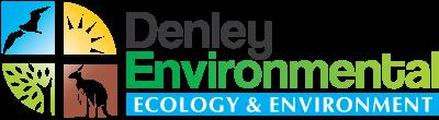 Denley Environmental